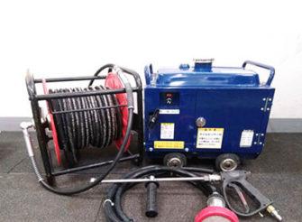 SEIWA 高圧洗浄機 JC-1513SLN