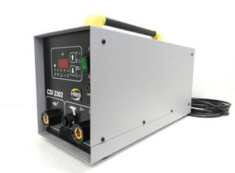 大同興業 HBSスタッド溶接機 CDi2302