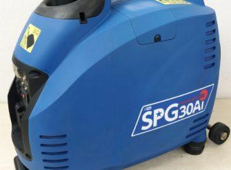 SPG30Ai