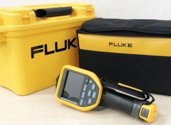 FLK-TiS65