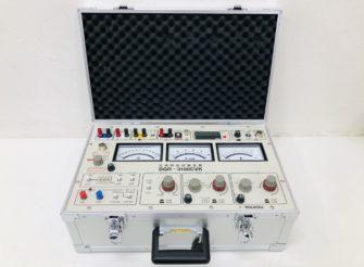 dgr-3100cvk
