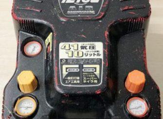 ak-hl1210e