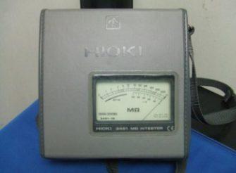 hioki-3451-15