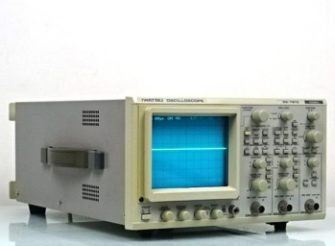iwatsu-ss-7810a