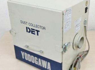 yodogawa-det-200a