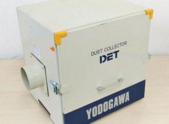 yodogawa-det-300b