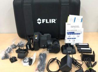 flir-t420