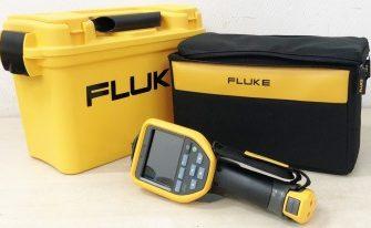fluke-tis65