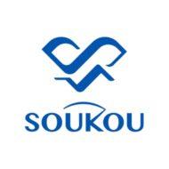 soukou-logo