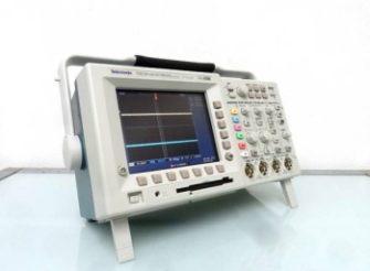 tektronix-tds3014b