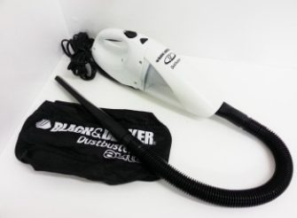 blackanddecker-z-acv1205
