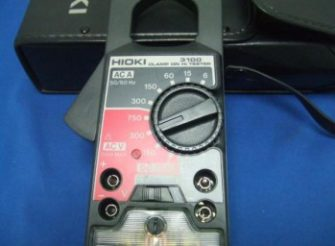 hioki-3100