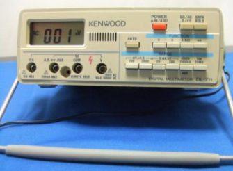 kenwood-dl-711