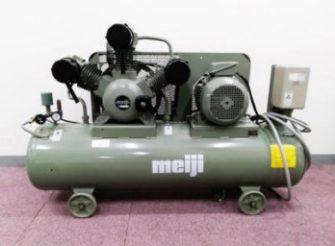 meijiair-foh-55