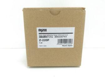 myzox-z-220p