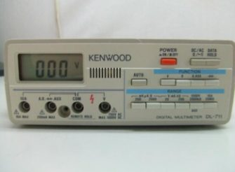 kenwood-dl-711-2