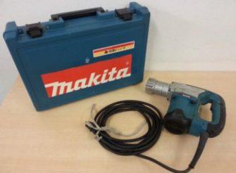 makita-hm0830