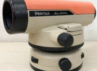 pentax-al-240r