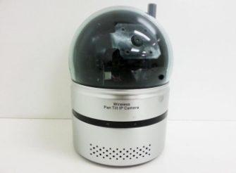 solodcamera-ipc-05pro