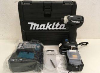 makita-td171drgxb-2