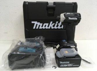 makita-td171drgxb