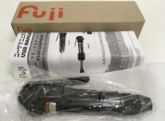 fujikuki-fch-20