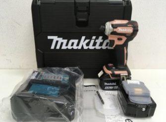 makita-td171dgxfc