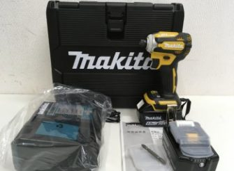 makita-td171dgxfy
