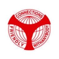 yoshida-mfg-logo