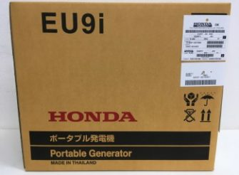 honda-eu9it1-2