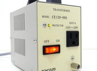 toyozumi-cu120-06s