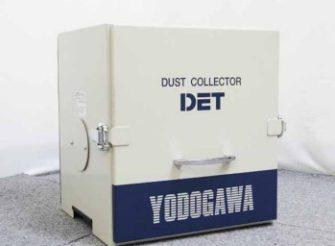 yodogawa-det200a-2