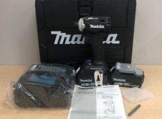 makita-td171drgxb-3