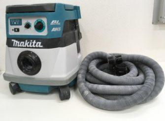 makita-vc864dz