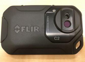 flir-c2-2