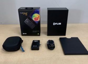 flir-one-pro