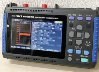 hioki-mr8870-2