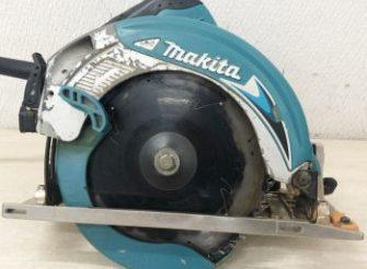 makita-5637ba-2