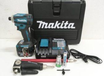 makita-td161drgx-2