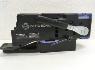nitto-kohki-clo-2725