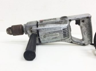hikoki-dwb-30