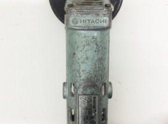 hikoki-g10sb1-2