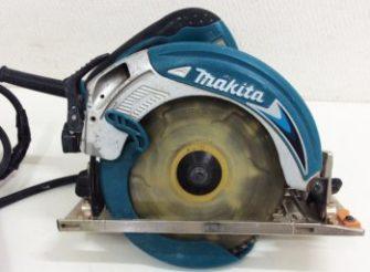 makita-5637ba-3