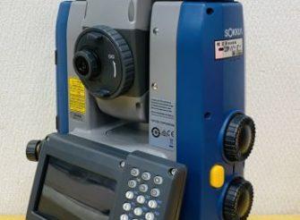 sokkia-ix-1005