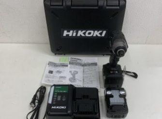 hikoki-wh14ddl22lypk-2